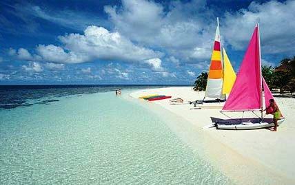 Maldive 7