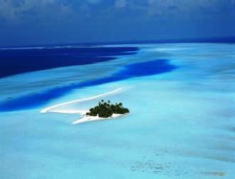 Maldive 9