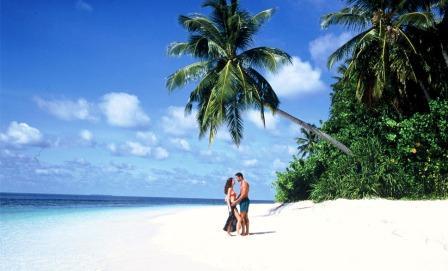 Maldive 10